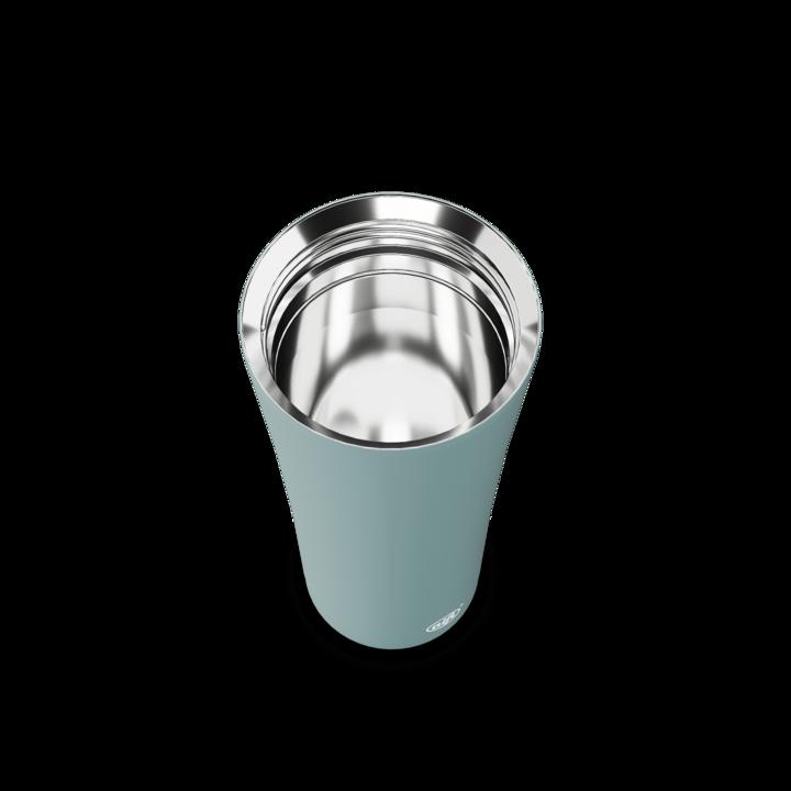 balance tea mug variant 3